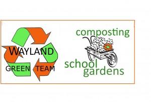 garden1combined
